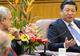 Understanding China photo